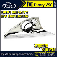 are lexus and toyota parts the same online buy wholesale camry toyota parts from china camry toyota