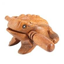 Decorative Frogs Popular Lucky Frog Buy Cheap Lucky Frog Lots From China Lucky Frog