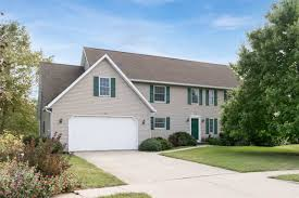 Lot House Urban Acres Real Estate Realtors Delivering Excellence From The
