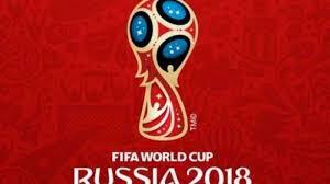 jadwal siaran langsung kualifikasi piala dunia 2018 pekan ini