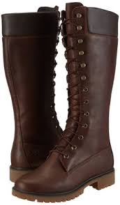 womens boots amazon uk soda lace up low heel toe foldable combat mid calf