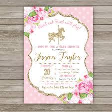 invitations maker sweet 16 invitations maker free printable invitation template