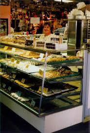 Pennsylvania travel stores images 187 best placescape lancaster county pa images jpg