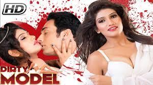 dirty model full movie 2016 hindi movies 2016 full movie mak