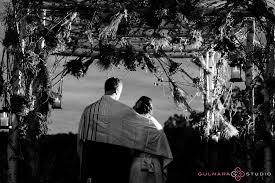 chapaqua ny jewish wedding at crabtree u0027s kittlehouse chappaqua ny