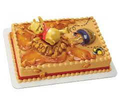 winnie the pooh cakes 14 adorable new winnie the pooh cake toppers for showers and