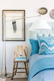 glidden paints hgtv u0027s 2016 dream home painting pro times