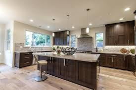 beautiful kitchen backsplash breathtaking brick kitchen backsplash beautiful kitchen with white
