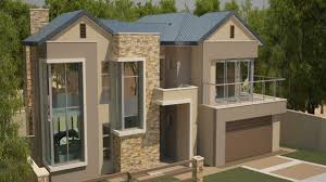 Simple Small House Plans Modern House Plans South Africa U2013 Modern House