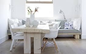 tavoli per sale da pranzo tavoli per sale da pranzo tavolo vetro allungabile epierre