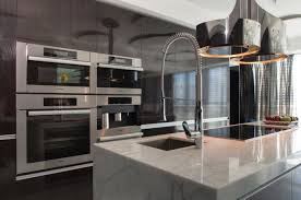 amazing kitchen trends 2016 ward log homes