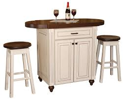 kitchen bar table and stools 58 kitchen pub table sets casual dining room design with 7 pieces