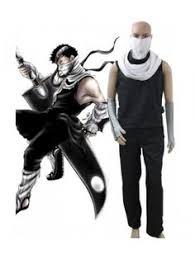 Halloween Costumes Naruto Naruto Cosplay Naruto Shippuden Sasuke Uchiha Cosplay