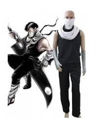 Sasuke Halloween Costumes Naruto Cosplay Naruto Shippuden Sasuke Uchiha Cosplay