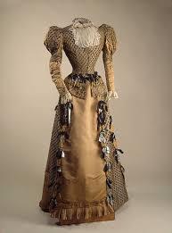 robe de la mã re de la mariã e robes et chaussures de la tsarine alexandra romanov dona russie