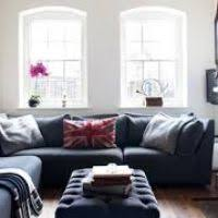 sofas for small living room justsingit com
