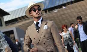 6 ways shorter men can dress to look taller parisian gentleman