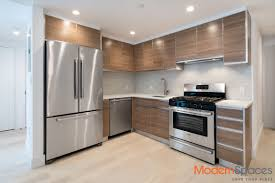 the monarch modernspaces nyc