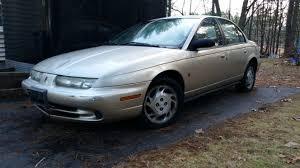 nissan murano junk yards cash for cars blacksburg va sell your junk car the clunker junker