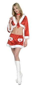mrs claus costumes mrs claus costumes