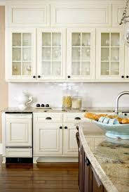 black pulls for white kitchen cabinets rock maple colored cabinets kitchen traditional with