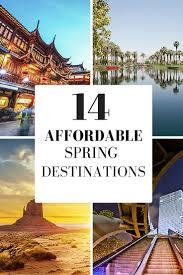 180 best bargain destinations images on wanderlust