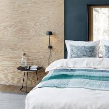 le de chevet chambre déco chambre sélection de le de chevet tendance côté maison