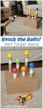 worms collection target black friday how to make a nerf spinning target nerf birthday party boredom