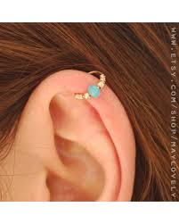 earring helix shopping special helix earring helix ring cartilage hoop