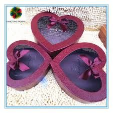 Heart Shaped Candy Boxes Wholesale China Heart Candy Boxes China Heart Candy Boxes Manufacturers And