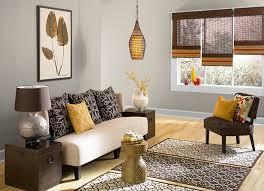 behr tanglewood paint interior paint pinterest behr paint