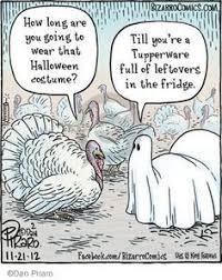 the comic on gocomics bible humor