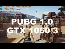 pubg 970 settings search result youtube video pubg fps test