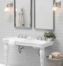 big advantages of double pedestal sink u2014 the homy design