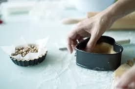 cours de cuisine angers cours de cuisine angers le bruit des cocottes maine et loire 49