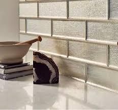 glass tiles backsplash kitchen glass tile backsplash ebay