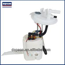 list manufacturers of hyundai injection pump buy hyundai