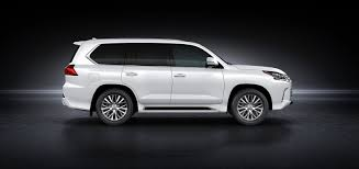 lexus lx 570 turbo kit 2016 lexus lx unveiled with new design and 8 speed auto 35 photos