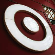 target stores open thanksgiving is target open presidents u0027 day 2017 savingadvice com blog