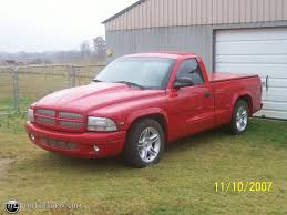 2007 dodge dakota sport 2000 dodge dakota r t id 8904
