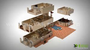 3d floor plans akioz com