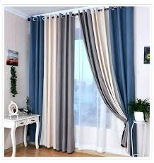 beige and pink curtains pink and beige striped curtains