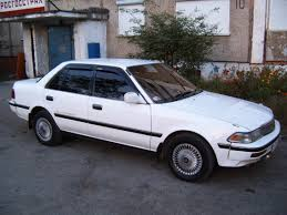 toyota corona 1990 toyota corona pictures 1600cc gasoline automatic for sale