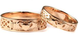 claddagh ring galway ring amazing claddagh ring ireland dillon s claddagh gold