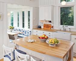 kitchen nooks the ultimate kitchen nooks page 4 of 8 the cottage journal