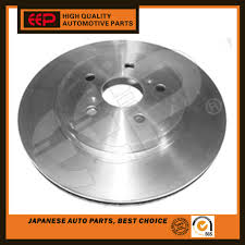lexus rx300 brake pads and rotors parts lexus rx350 parts lexus rx350 suppliers and manufacturers