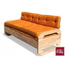 futon canap lit canapé lit dupla matelas futon