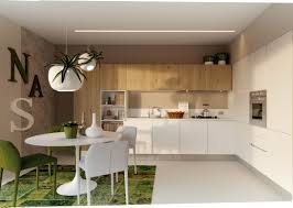 Dotolo Cucine by Emejing Foto Cucina Moderna Photos Design U0026 Ideas 2017 Candp Us