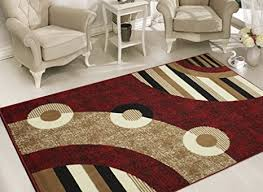 Design Area Rugs Sweet Home Stores Modern Circles Design Area Rug