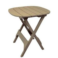 Outdoor Bistro Table Outdoor Bistro Tables Patio Tables The Home Depot